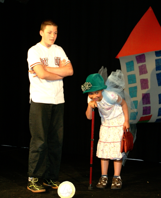 Theaterworkshop-2.JPG